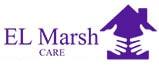 El Marsh Logo