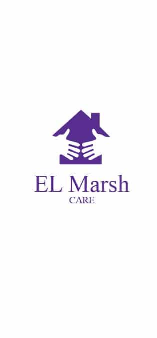 https://elmarsh.co.uk/wp-content/uploads/2020/10/high-res-logo.jpg